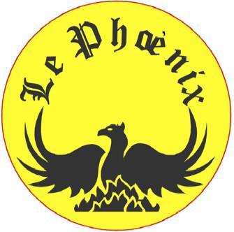 Buy university of phoenix course work