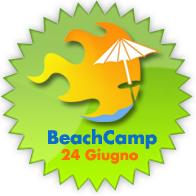 Beachcamp_badge_trasp.png