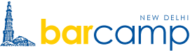 "The image ""http://barcamp.org/f/FINAL-BAR-CAMP-LOGO2.png"" cannot be displayed, because it contains errors."