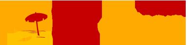 Logo RomagnaCamp