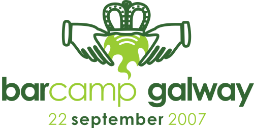 BarCampGalway