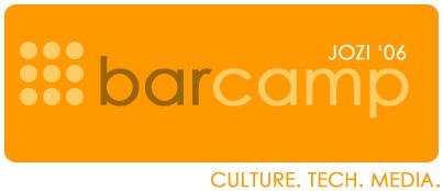 BarCampJozi