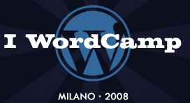 WordCamp