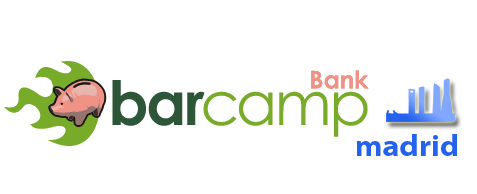 barcampbank madrid