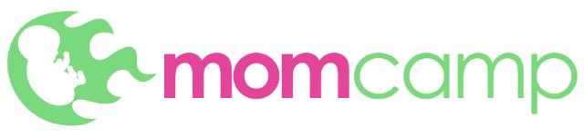 momcamp_850X200.jpg